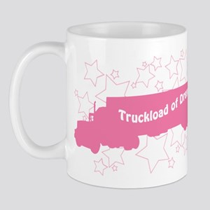 Truckload of Dreams Mug