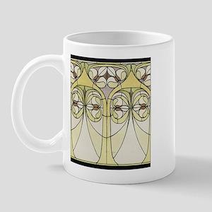Pattern 11 Mug