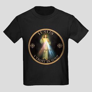 DMC10 T-Shirt