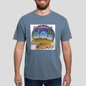 airhead back image T-Shirt