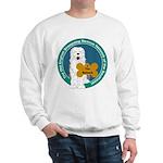 OESRNSE Logo- Sweatshirt