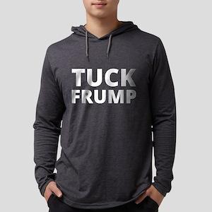 Tuck Frump Long Sleeve T-Shirt