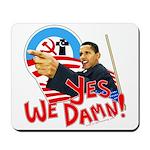 anti-Obama