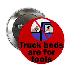 Truck beds for tools 2.25