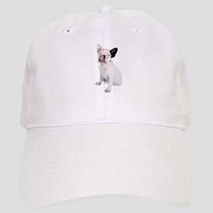 French Bulldog Picture - Cap