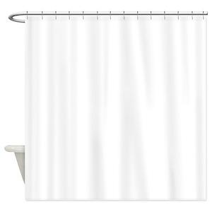 Death Star Shower Curtains