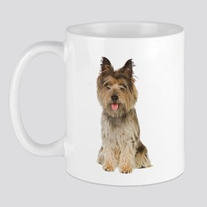 Cairn Terrier Picture - Mug