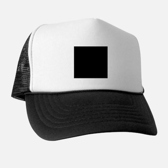 Obi-Wan Kucinich Trucker Hat