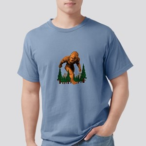 MOUNTAIN STROLL T-Shirt