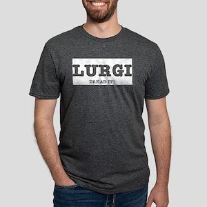 LURGI - DREAD IT! T-Shirt