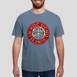 Chi-Rho T-Shirt