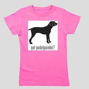 Pundelpointer T-Shirt