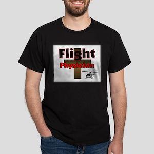 MORE Flight Nurse T-Shirt