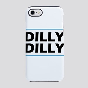 Dilly Dilly iPhone 8/7 Tough Case