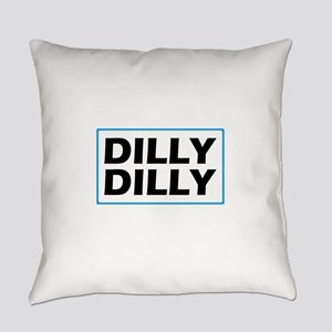 Dilly Dilly Everyday Pillow