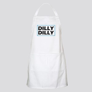 Dilly Dilly Light Apron