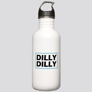 Dilly Dilly Water Bottle