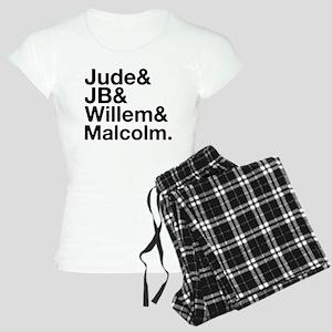 A Little Life Book Pajamas