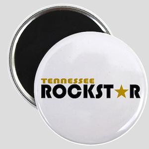Tennessee Rockstar Magnet