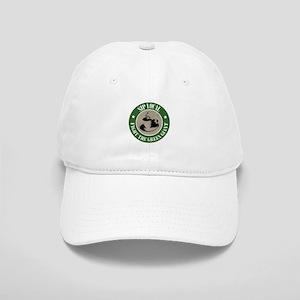 Local Coffeehouse Cap