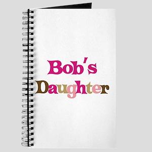 Bob's Daughter Journal