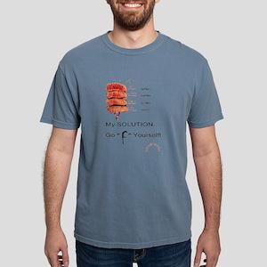 ssgofy T-Shirt