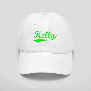 Vintage Kelly (Green) Cap