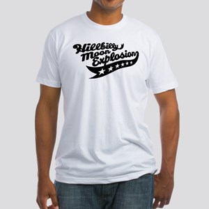 Classic HME Logo T-Shirt