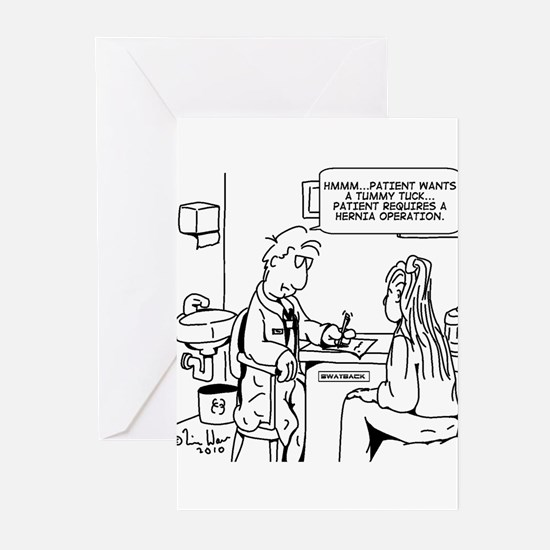 9057 Greeting Cards