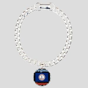 Sussex Virginia Bracelet