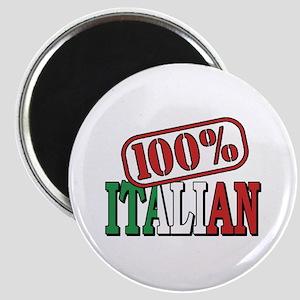 Italian Magnet