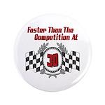 Racing At 30 3.5