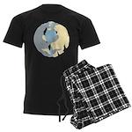 Spirit of the North Gifts Pajamas