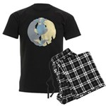 Spirit of the North Gifts Pajamas