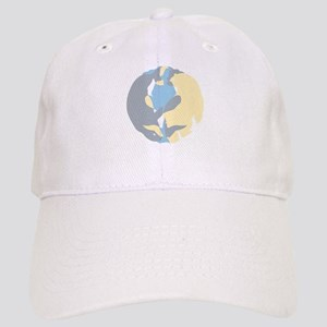 Spirit of the North Gifts Hat