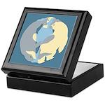 Spirit Of The North Gifts Keepsake Box