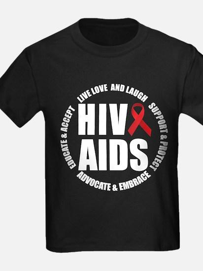 HIV/AIDS T