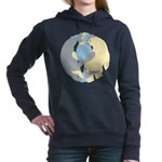 Spirit of the North Gifts Sweatshirt