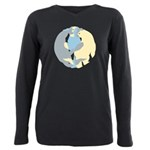 Spirit of the North Gifts T-Shirt