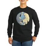 Spirit of the North Gifts Long Sleeve T-Shirt