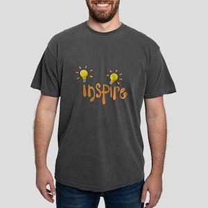 LIGHTBULB INSPIRE T-Shirt