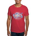 I'm The Next Idol Dark T-Shirt