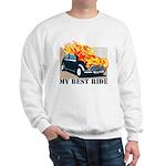 Best ride Sweatshirt