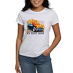 Best ride Women's T-Shirt