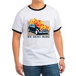 Best ride Ringer T