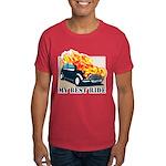 Best ride Dark T-Shirt