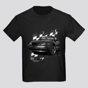 04stang T-Shirt