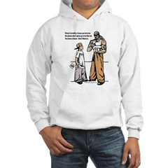 CARNALITO BY SMILEY Hoodie
