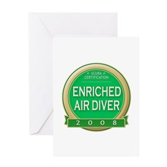 https://i3.cpcache.com/product/241195413/certified_nitrox_diver_2008_greeting_card.jpg?side=Front&height=240&width=240