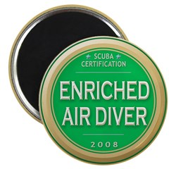 https://i3.cpcache.com/product/241195428/certified_nitrox_diver_2008_magnet.jpg?side=Front&height=240&width=240